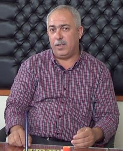 BAKIRKÖY'E-ÜST-KAVŞAK-İSTİYORUZ-2