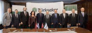GAZİ-ÜNİVERSİTESİ-İLE-TÜRKŞEKER-2