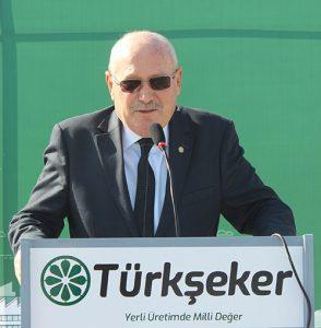 SUSURLUK-ŞEKER-FABRİKASI-3