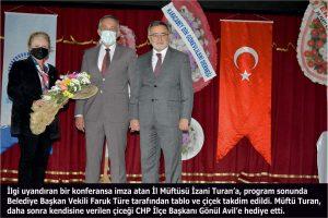 VEFA-GÖRMEK-İSTİYORSAK-6