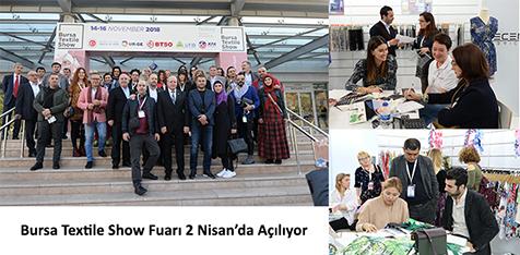 40-ülkeden-350-İş-İnsanı-Bursa'da-2