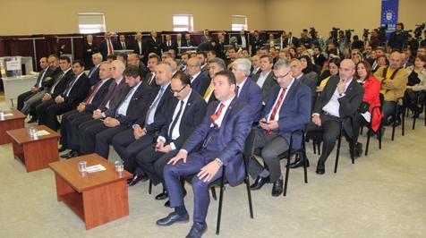 AK-Parti'de-Bursa-için-temayül-2