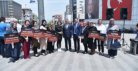 """AK-Parti'den-""""27-Mayıs""""-açıklaması-2"""