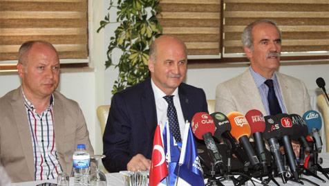 AK-Parti-'vaatlerini'-değerlendirdi-2