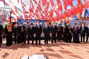 AK-Parti-3-ilçenin-kongresini-tamamladı-2