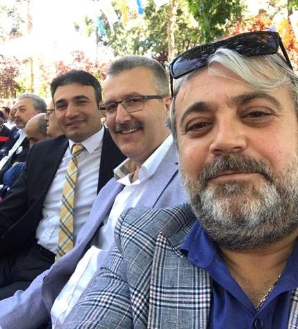 AK-Parti-Bursa'da-bayramlaşma-2