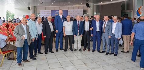 AK-Parti-Bursa-teşkilatı-bayramlaştı-3