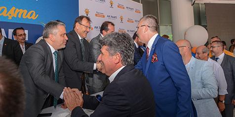 AK-Parti-Bursa-teşkilatı-bayramlaştı-4