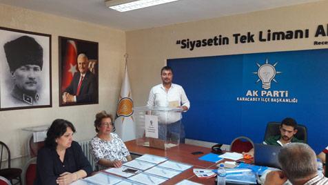 AK-Parti-delegelerini-seçiyor-2