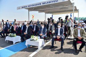AK Partili Vekil Esgin'den CHP'ye salvo-2
