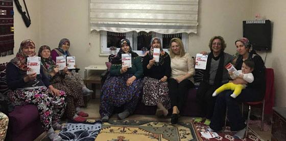 AK-Partili-kadınlardan-2