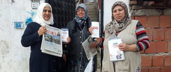 AK-Partili-kadınlardan-3
