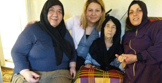 AK-Partili-kadınlardan-4