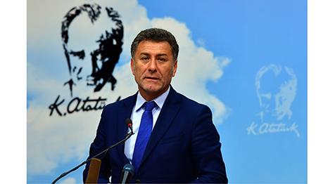 AKP-gitmeden-bu-ülkeye-huzur-gelmez-2