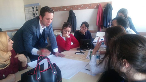 BEBKA-destekli-proje-eğitimi-2