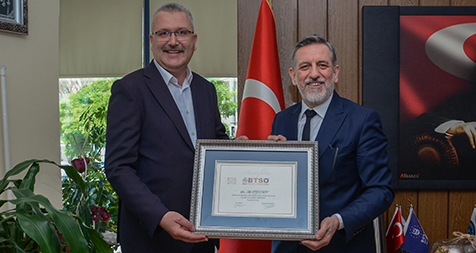 BTSO'dan-Başkan-Özkan'a-ziyaret-2