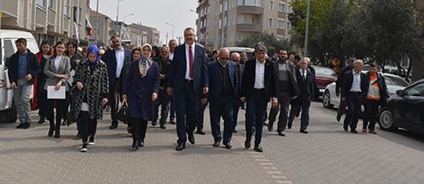 Başkan-Özkan-mazbatasını-aldı-4