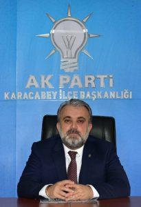 Başbakan-Yardımcısı-Karacabey'e-geliyor-2
