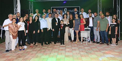 Beşiktaşlı-Boran-7