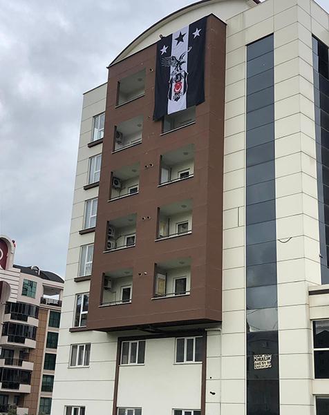 Beşiktaşlılar-yeni-dernek-binası-1