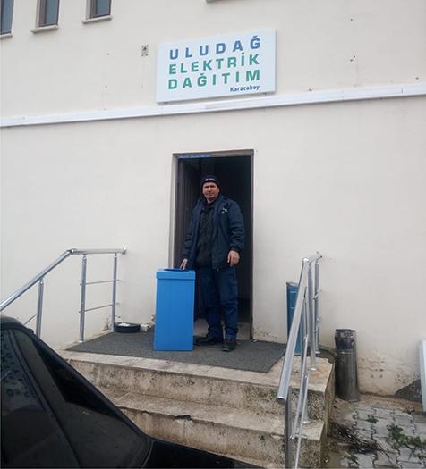 Belediye'den-'Sıfır-Atık-Projesi'ne-destek-2