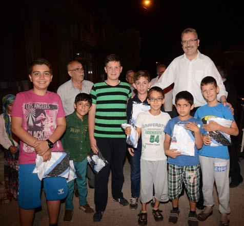 Belediye'den-yoğun-Ramazan-etkinlikleri-2