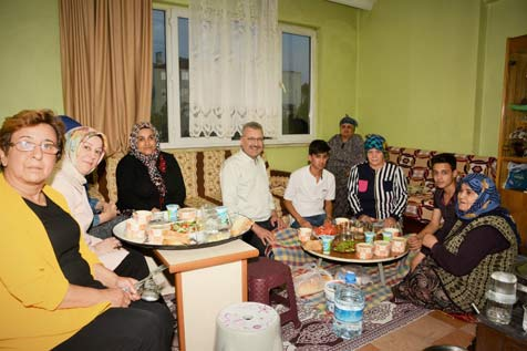 Belediye'den-yoğun-Ramazan-etkinlikleri-4
