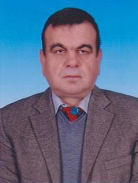 Belediye-AKP-için-mi-çalışıyor-2