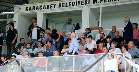 Belediyespor-2-maç-seyircisiz-oynama-cezası-2