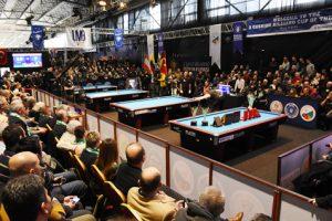 Bilardoda-şampiyon-Belçika-2