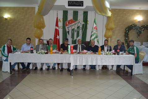 Bir-sevdadır-Bursaspor-2