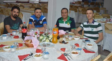 Bir-sevdadır-Bursaspor-4