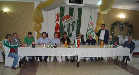 Bir-sevdadır-Bursaspor-6
