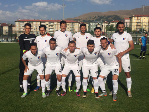 Birlikspor-Erzurum'da-güçleniyor-2