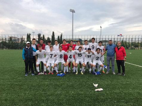 Birlikspor-U-19-takımı-şampiyon-2