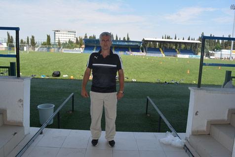 Birlikspor-U-19-takımı-şampiyon-3