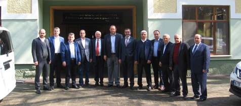 Borsa'dan-Bulgar-heyetle-işbirliği-3