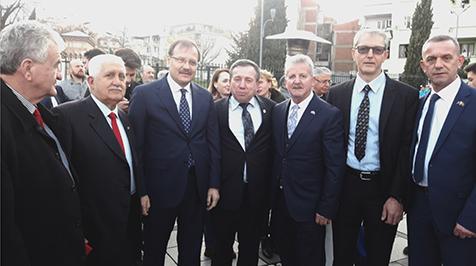 Bosna-Hersek'in-bağımsızlık-günü-kutlandı-2