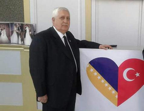 Bosna-Sancak'tan-anlamlı-etkinlik-2