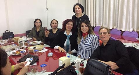 Bosna-Sancak'tan-kadınlara-jest-3