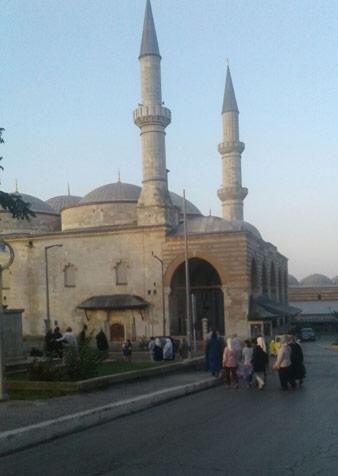 Bosna-Sancak'tan-Edirne'de-2