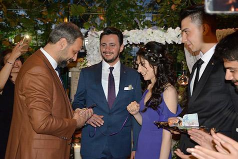 Burcu-ve-Mahmut-nişanlandı-3