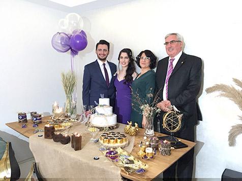 Burcu-ve-Mahmut-nişanlandı-5