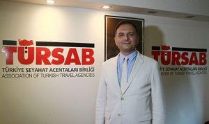 Bursa'da-'Arap-Turist'-patlaması-2