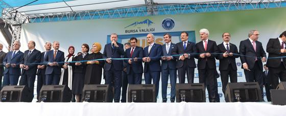 Bursa'da-384-milyonluk-tarihi-gün-2