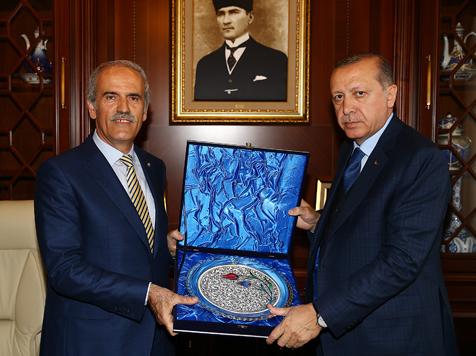 Bursa'da-384-milyonluk-tarihi-gün-3