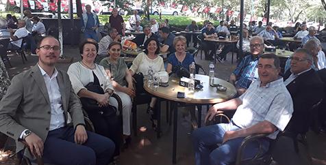 Bursa'daki-buluşmada-3