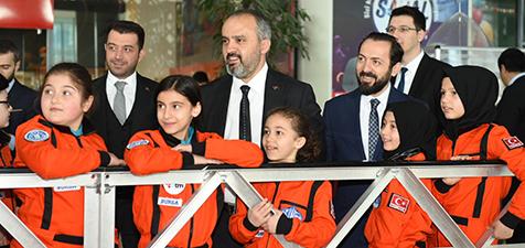 Bursa'nın-'bilim'-aşkı-yükseliyor-2