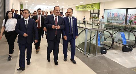 Bursa'nın-'sağlık-üssü-2