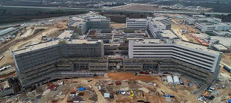 Bursa'ya-her-yıl-bir-hastane-kazandırdık-2